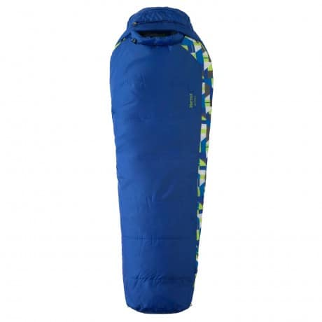 Ultimate Guide to Choosing a Sleeping Bag