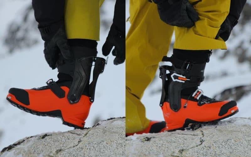 procline-arcteryx-boots-features-2
