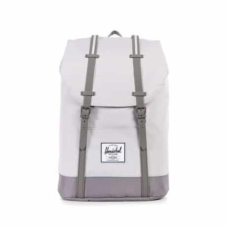 retreat herschel bag