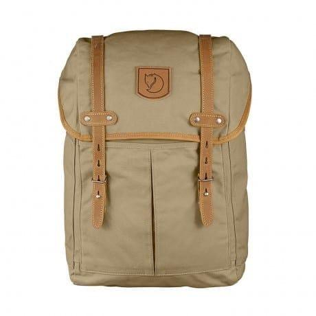 rucksack 21