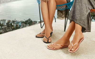 Billabong, Birkenstock, Frye, Keen, Lowa, Timberland. Top 7 Women's Spring/Summer Sandals.