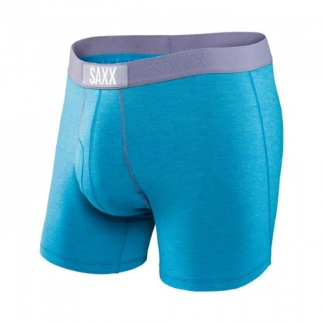saxx boxers fly