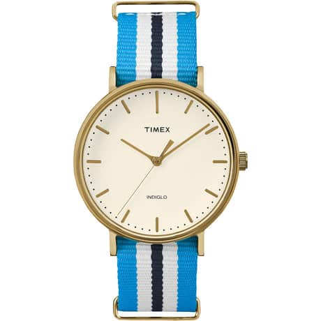watch brand canada waterbury timex watches it