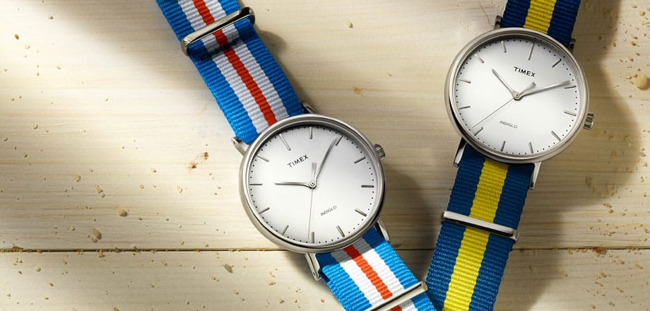 timex hypebeast watches popular watchmakers classic indiglo