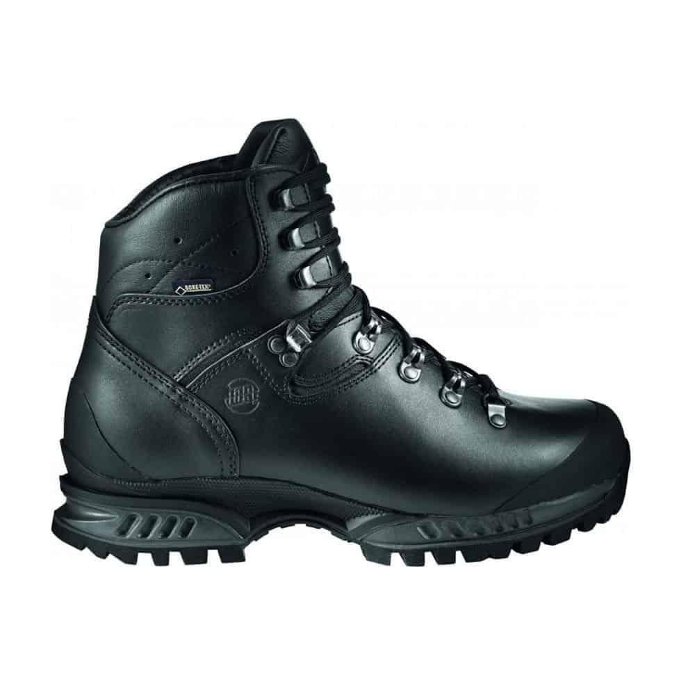 hanwag mens boot
