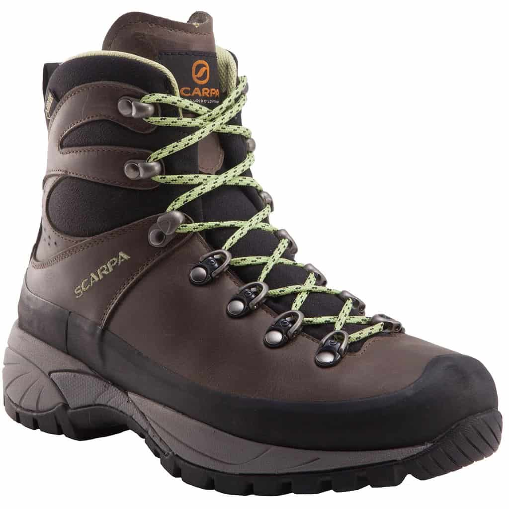 scarpa boot
