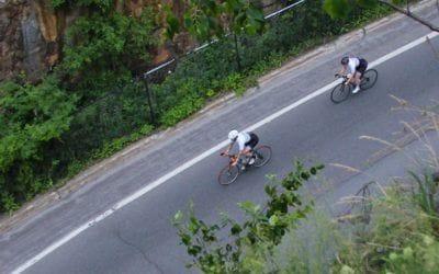Gu, Louis Garneau, Vélo & cyclisme. Quoi apporter pour être prêt à tout en vélo.