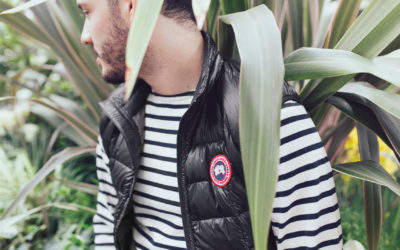 Canada Goose, Jackets. 2016 Canada Goose Spring Collection.