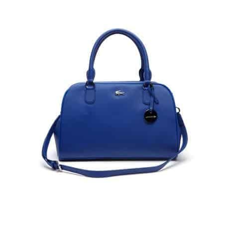 lac-nf1361dc_true-blue