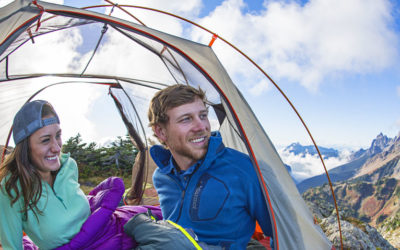 Marmot, Tents. Marmot 3-Season Tents: Looking at the Best in the Bunch.