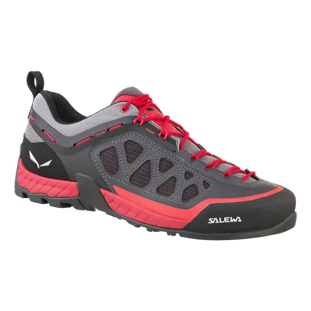firetail 3 hiking shoe