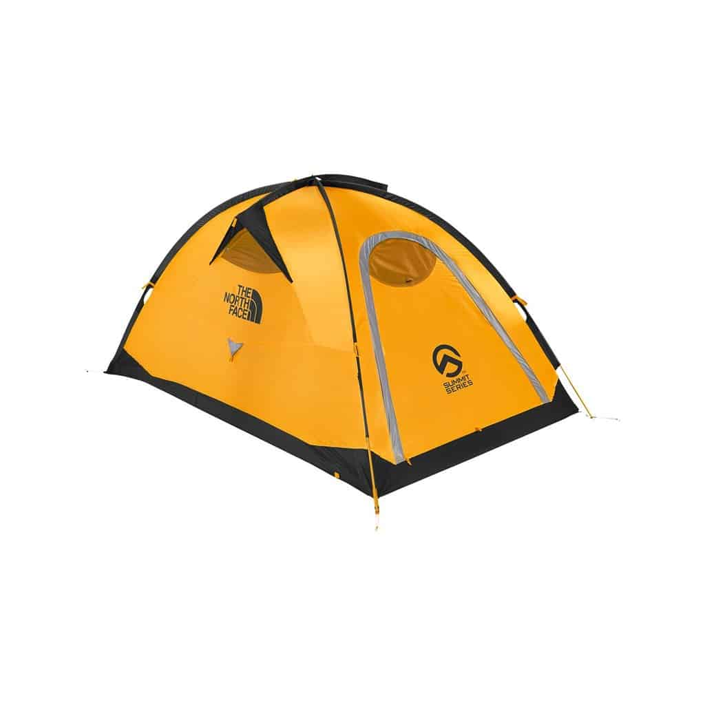 assault 2 person tent