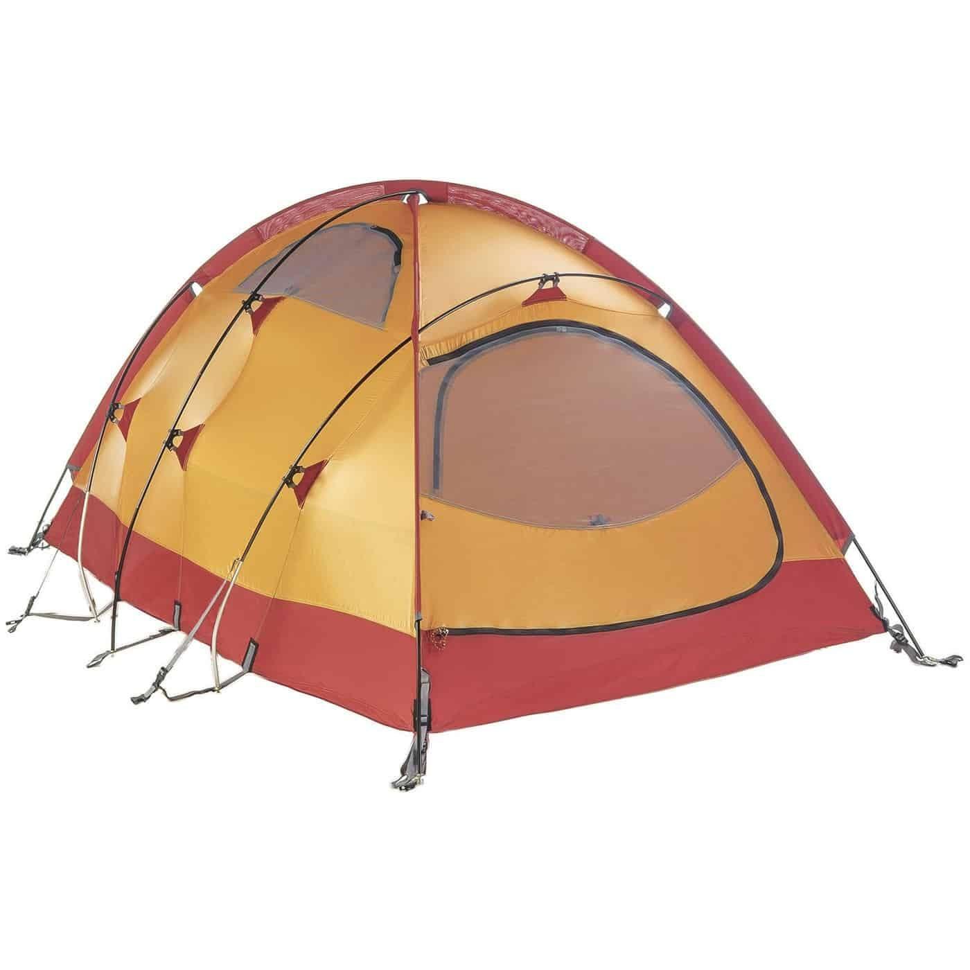 Discover the Thor  sc 1 st  Altitude Blog & Best Marmot 3-Season Tents - Altitude Blog