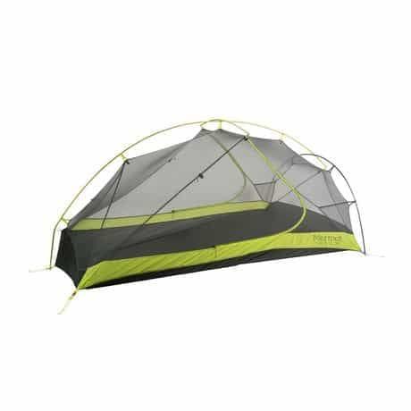 Marmot Force UL Tent  sc 1 st  Altitude Blog & Best Marmot 3-Season Tents - Altitude Blog