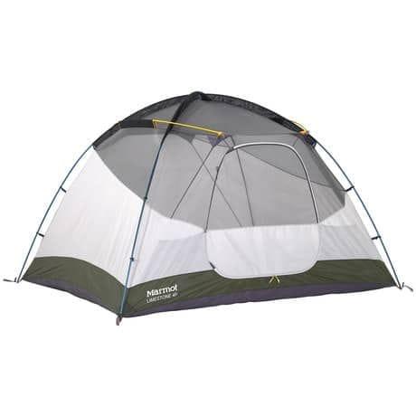 Marmot Limestone Tent  sc 1 st  Altitude Blog & Best Marmot 3-Season Tents - Altitude Blog