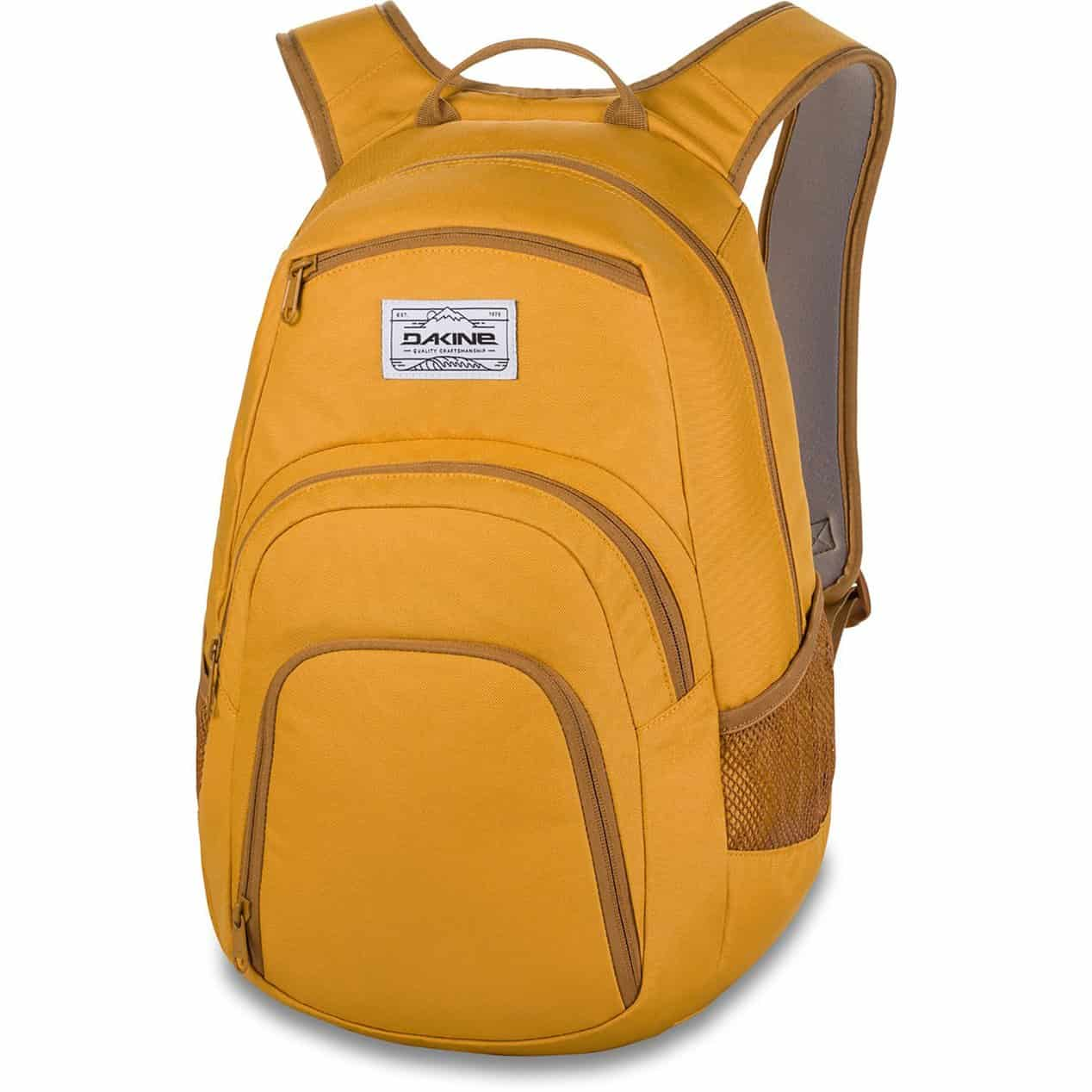 Best Computer Backpack For School- Fenix Toulouse Handball a017164b808dc