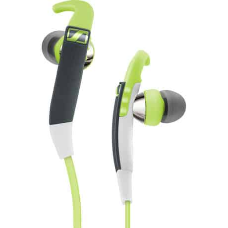 506188__detail-in-ear-green