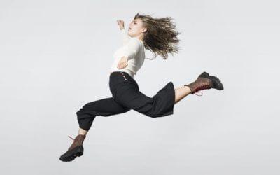 Sorel. Profitez de l'hiver avec les bottes Sorel pour femmes.