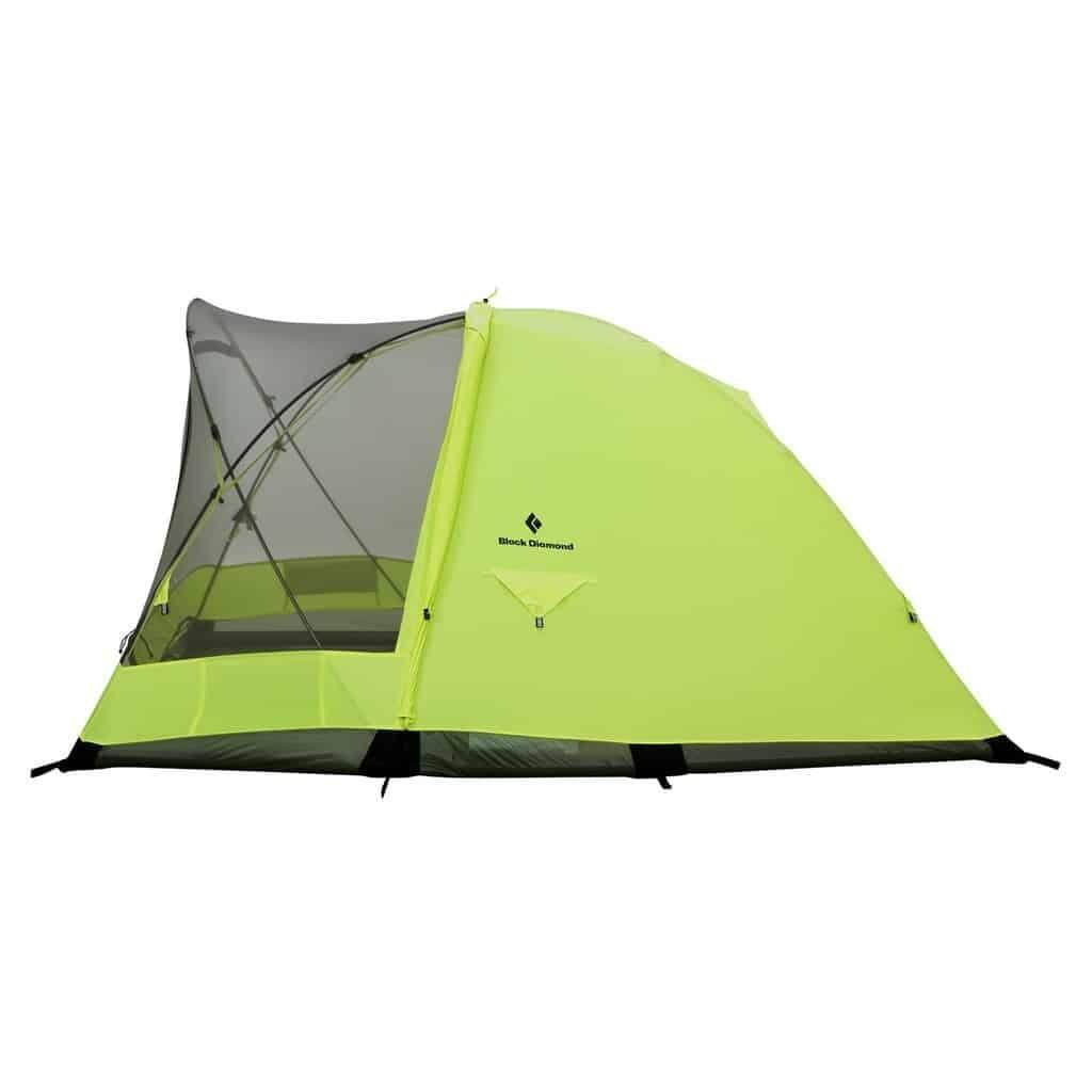 BD tent · skylight tent · black diamond tent  sc 1 st  Altitude Blog & The Best 3-Season Tents 2017 - The North Face Black Diamond ...