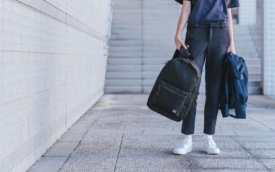Backpacks, Bang & Olufsen, Electric, Light My Fire, Mizu, Oakley, Sennheiser, Smith Optics, Spy, Stanley, Sunglasses. 6 Things You Should Have in Your Backpack at All Times.