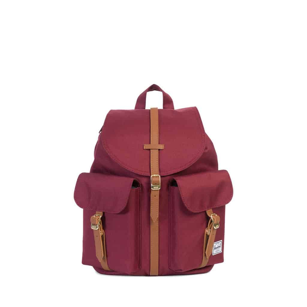 montauk dawson backpack