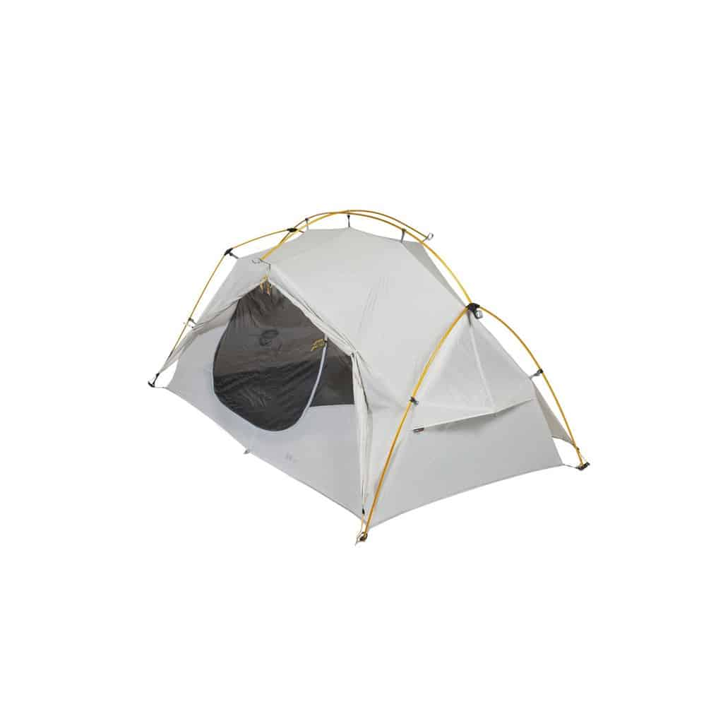 Mountain Hardwear u2013 Hylo 2 Tent  sc 1 st  Altitude Blog & The Best 3-Season Tents 2017 - The North Face Black Diamond ...