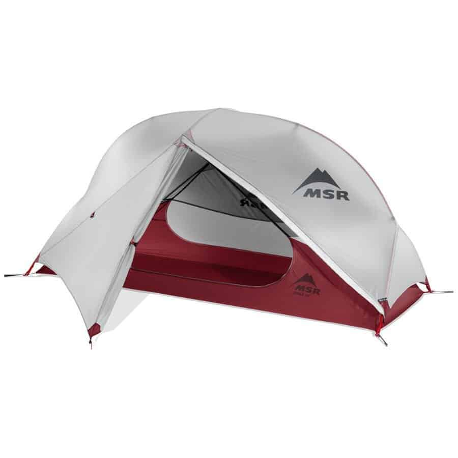Discover MSR Tents  sc 1 st  Altitude Blog & The Best 3-Season Tents 2017 - The North Face Black Diamond ...