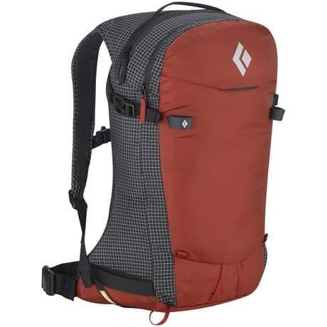 Black Diamond Unisex Dawn Patrol 25 Backpack