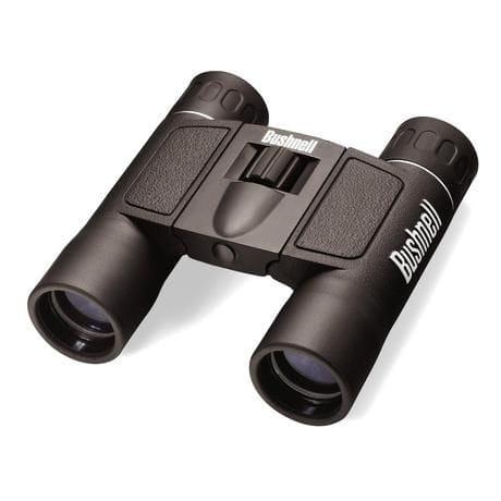 BUSHNELL Powerview 10x25 mm Roof Binoculars