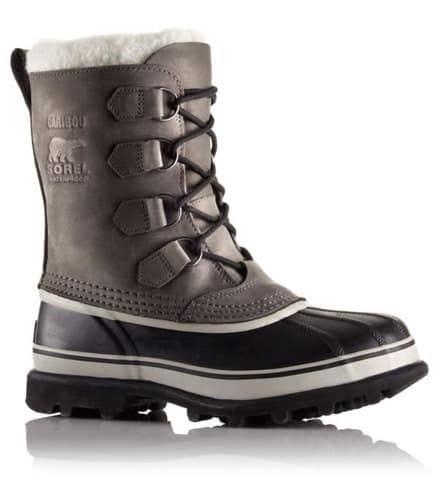 Sorel Women's Caribou Boot