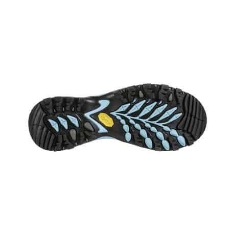 TNF Chilkat Tech Boot