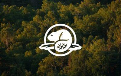 Camping. Parc Canada: compréhension, appréciation et protection.