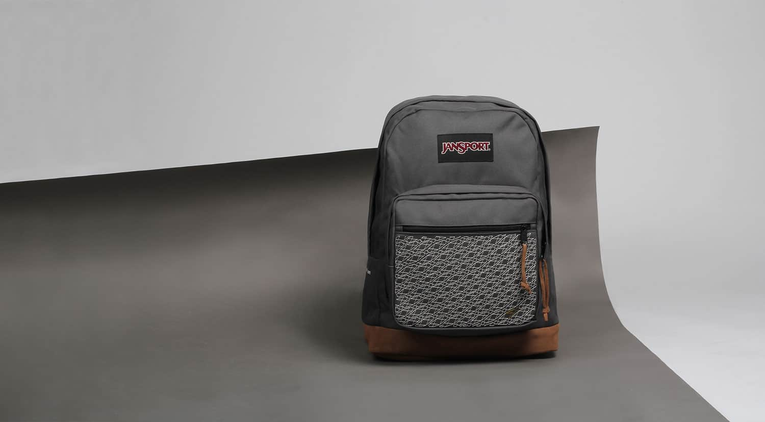 Burton, Dakine, Fjällräven, Herschel Supply Co., JanSport, Sandqvist, Topo Designs. How to Choose the Perfect School Bag