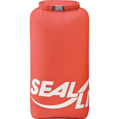 SEALLINE BlockerLite Dry Sack 15L