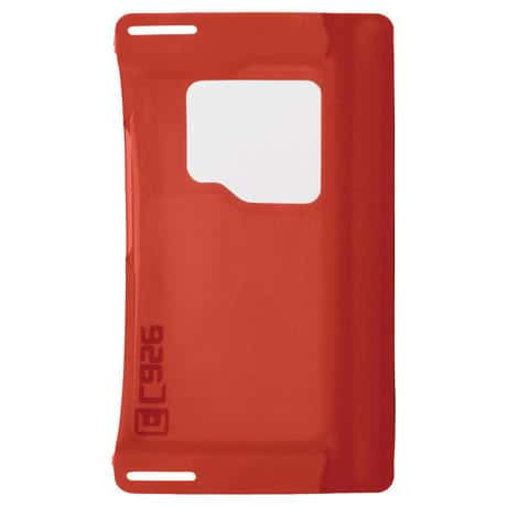 E-CASE IPhone case