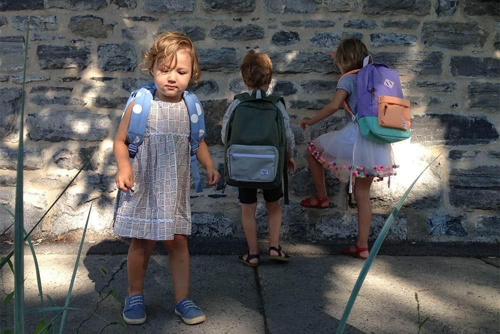 kids_backpack_2