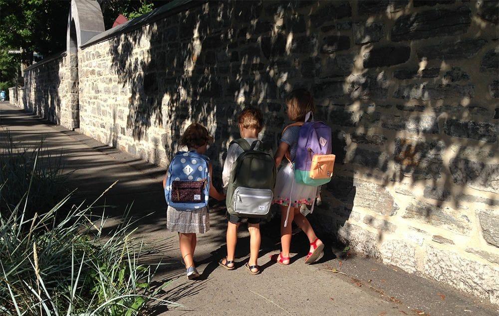 kids_backpack_3