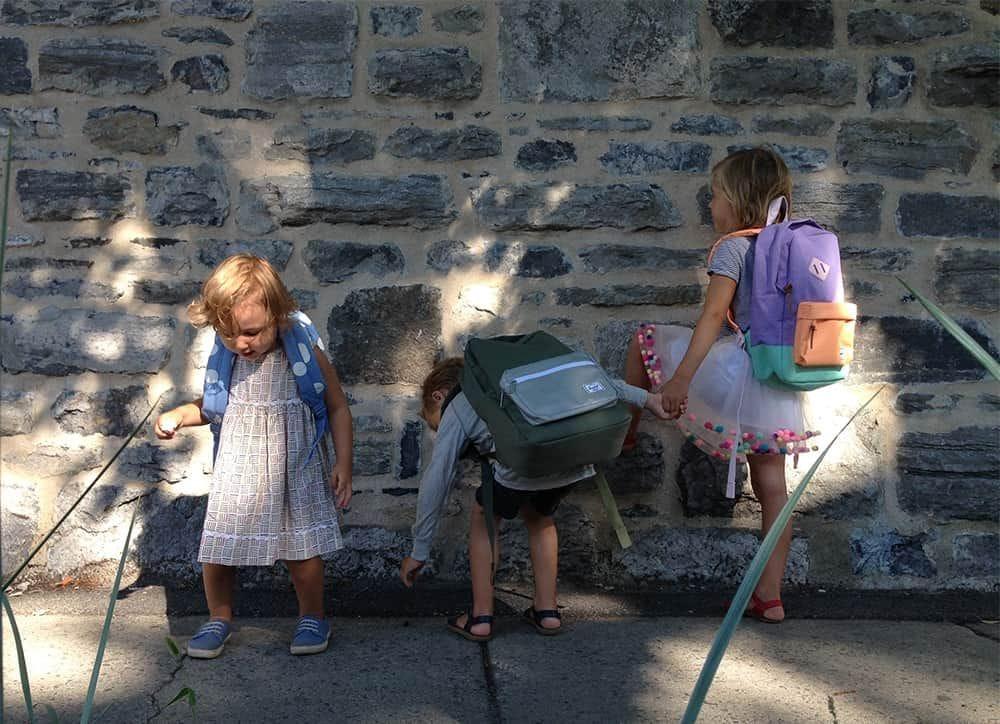kids_backpack_4