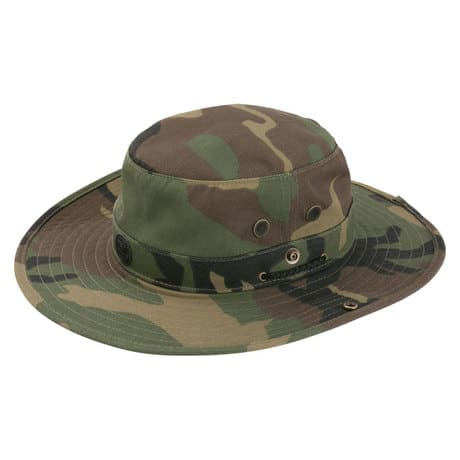 ELECTRIC Electric Co. Hat
