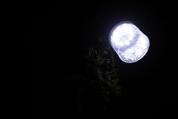 mpowerd-solar-lights