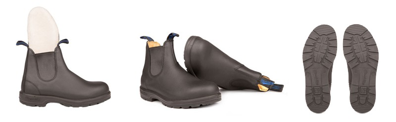 original-blundstone-winter