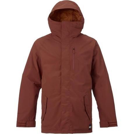 Burton Men's Radial Jacket