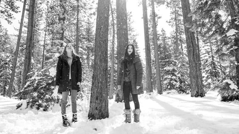 sorel-post-winter-boots