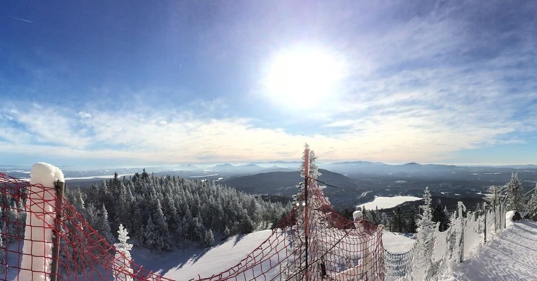 Ski & Snowboard, Winter. 9 Ski & Snowboard Instagram Accounts You Need to Follow