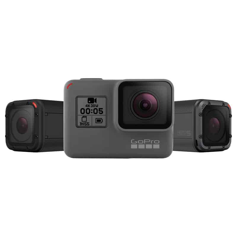 Introducing GoPro s Hero5 Black   Hero5 Session - Altitude Blog 17646208f