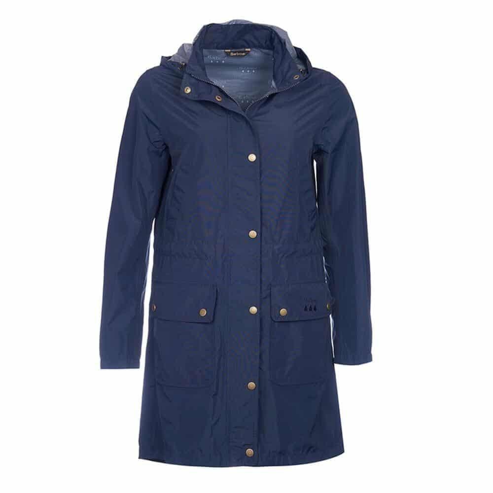 katabatic jacket