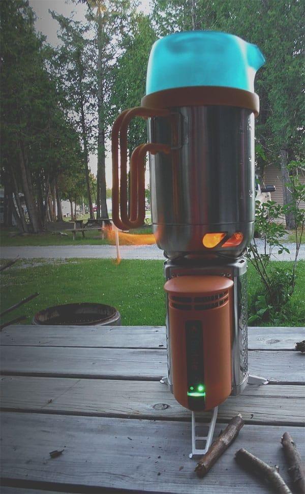 biolite-campstove-picture-camping-3