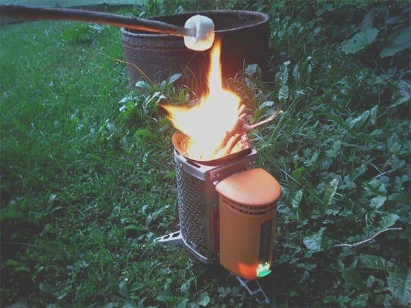biolite-campstove-picture-camping-5