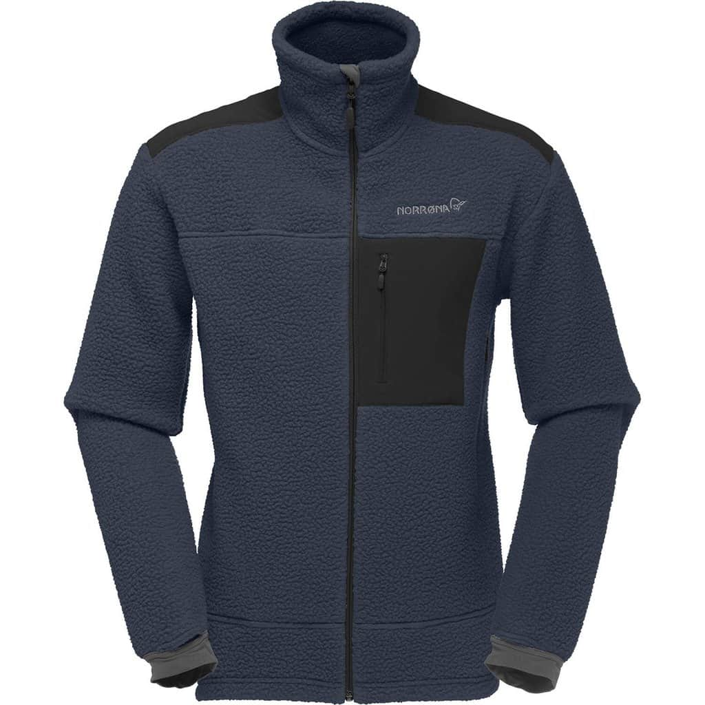thermal pro jacket