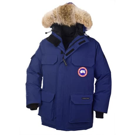 expedition-parka